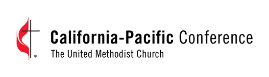 Logo of the California-Pacific Annual Conference